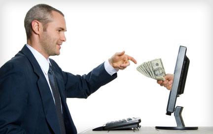 Les comptes démos – privilégiez les brokers qui en proposent