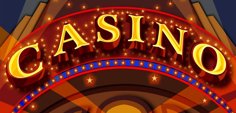 Comment se fait la sélection des meilleurs casinos en ligne ?