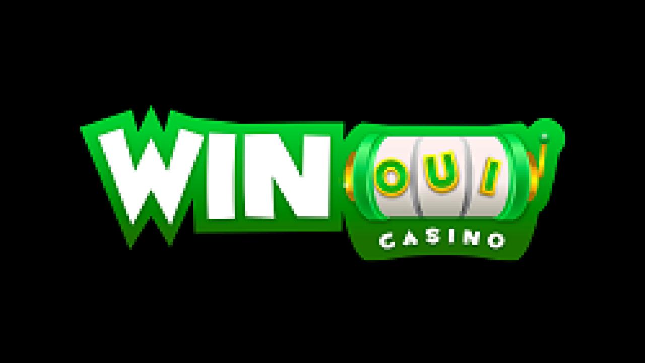 Avis Winoui casino : analyse de ce casino en ligne