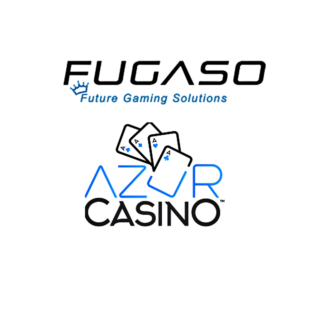 Notes sur les avis d'azur casino